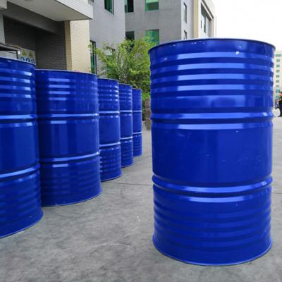 碳五调油用原料 专业调油推荐国标优质碳五 精碳五