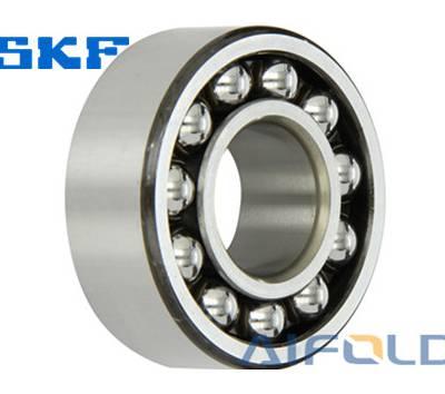 斯凯孚SKF高温轴承授权经销商-艾尔孚德-高温轴承授权经销商