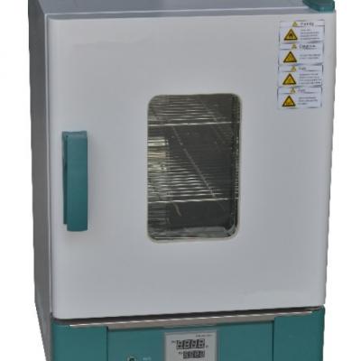中西 电热恒温干燥箱45L 型号:KM1-WHL-45B库号:M208032