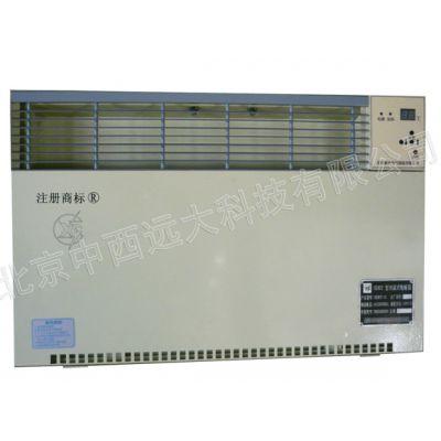中西(LQS现货)对流式电暖气 2KW 型号:GD09-SDRT-20库号:M89455