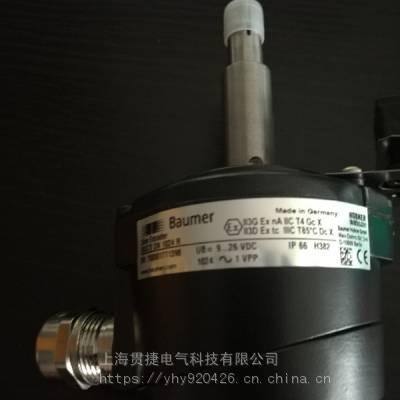 特价出售 德国进口 HUBNER霍伯纳 重载式编码器 POG9D2048+K50