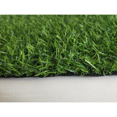 吉林人造草坪地毯草坪订制供应 可开票