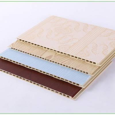 临沂PVC塑钢板质量好的厂家在哪?怎么联系