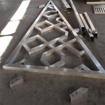 3D铝单板  户外铝单板质量保证