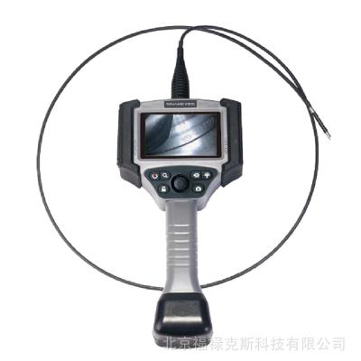 SNAKEYES (斯奈克斯)SE-E164F15高清工业检测内窥镜 汽车检测电子内窥镜