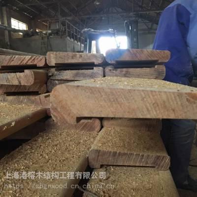 【扶手栏杆】厂商报价扶手栏杆图片-景观防腐木价格-扶手栏杆来图定制