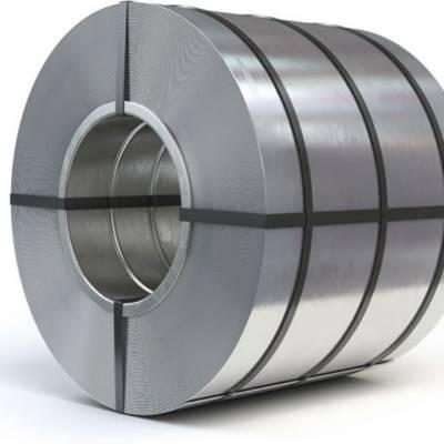 50#冷轧带钢(s50c)硬态,半硬态鞍钢现货供应
