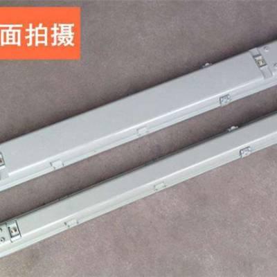 应急灯管价格-太原鑫昇华灯具-太原应急灯管