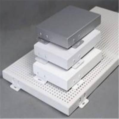 源头大厂底价直供 铝单板包柱 随州氟碳漆铝单板 氟碳铝单板厂家电话金仕顿