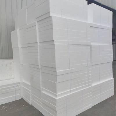 建材批发市场(图)-聚氨酯保温装饰一体板-保温装饰一体板