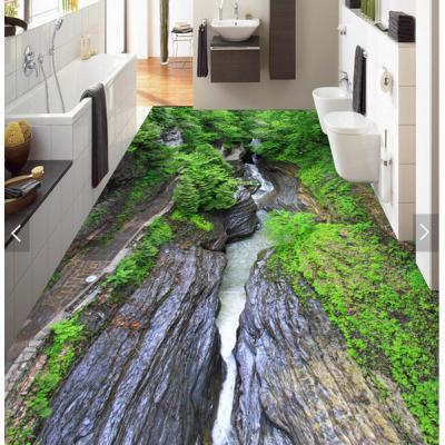 大板规格80*120玻璃瓷砖3D地砖供应商价位