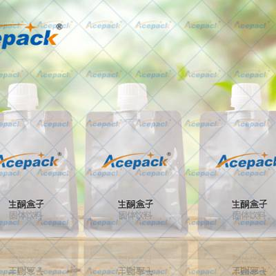 广州定制化手摇袋包装机械销售厂家 创造辉煌 上海欧朔智能包装供应
