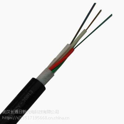 GYFTZY光缆,GYFTZY光缆价格,光缆型号