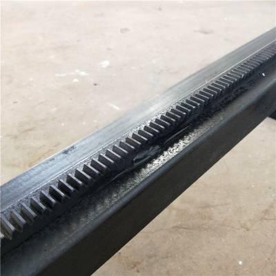 洪涛 自来水钻孔机 小型顶管机 小型地下穿孔机厂家直销