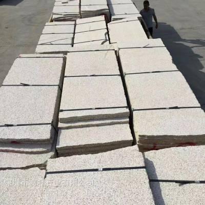 厂家加工生产深圳拉丝面地铺石 深圳广场铺地砖质优价廉规格齐全