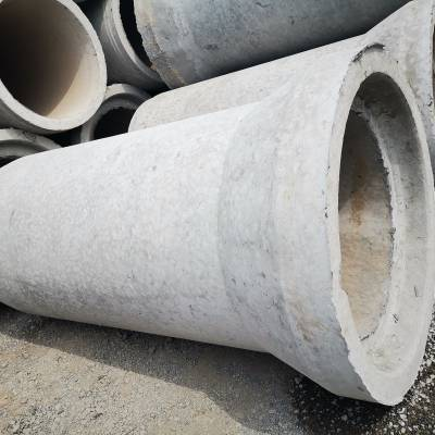新乡承插口300厂家 质量优良 耐腐蚀