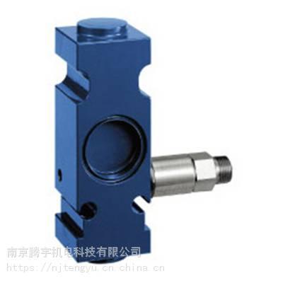 江苏腾宇供应日本JFE压力传感器IR-20压缩型
