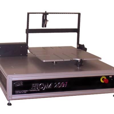 Chroma/致茂台湾2001开合测试机