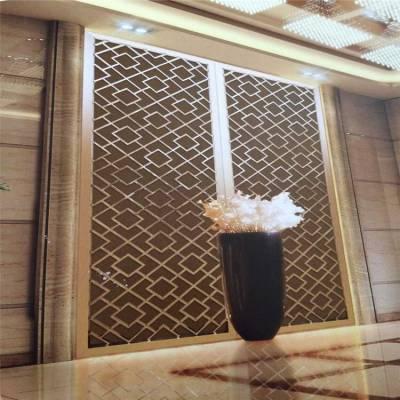 香港顺义 冷轧不锈钢卷带 酒店不锈钢酒柜 拉丝宝石蓝