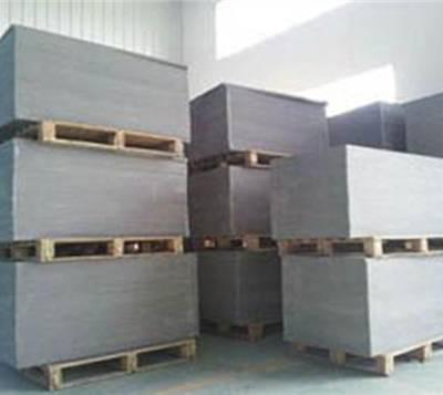 香格里拉托板批发 值得信赖 云南嘉缘免烧砖托板厂供应