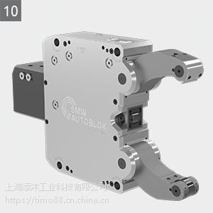 添沐工业优供 西门子 Siemens 8GK4701-3KK12