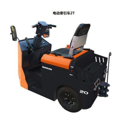 青岛胶州永恒力前移式电动叉车ETV110/112/窄通道用仓储堆垛车供应
