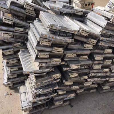 废旧电机回收厂-吉茂物资回收(在线咨询)-废旧电机回收