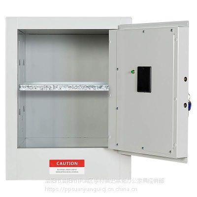 智能毒麻药品柜毒麻药品柜生产厂家毒麻药品专用柜
