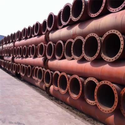 2420*12螺旋焊管-鼎昊管道厂家-螺旋焊管