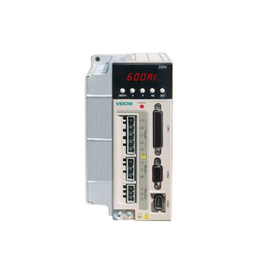 茂名电线电缆设备专用伟创伺服