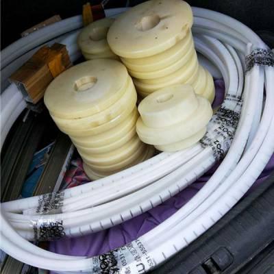 大兴安岭地区定型带-金明美机械专业制造-塑料定型带厂家