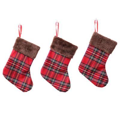 商场圣诞装饰品生产厂家-商场圣诞装饰品-锦瑞工艺品质优