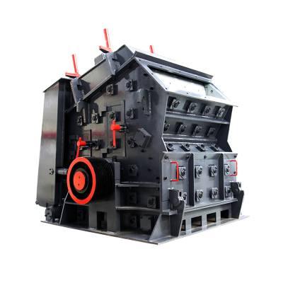 碎石机械厂家 上海世邦机器有限公司