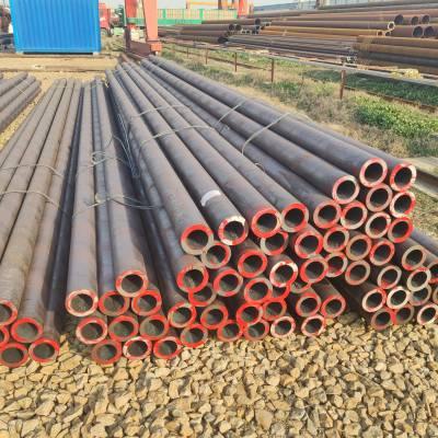 20G高压锅炉<b>合金管</b> 生产厂家,42*9小口径无缝钢管 规格齐全