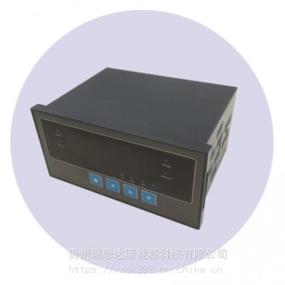 GY5D称重仪表_瑞思达康测控仪表_称重控制器_显示控制器