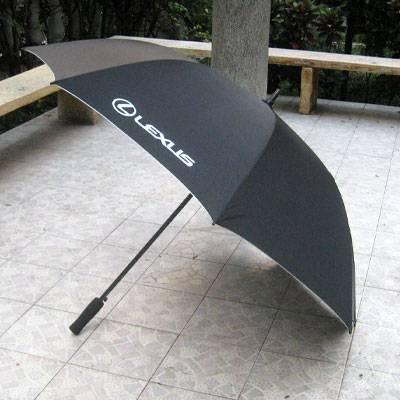 武汉广告雨伞印制#武汉雨伞厂(武汉市粤兴隆雨伞制品厂)