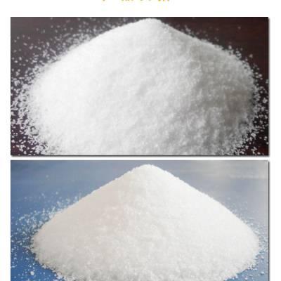 法国爱森聚丙烯酰胺pam