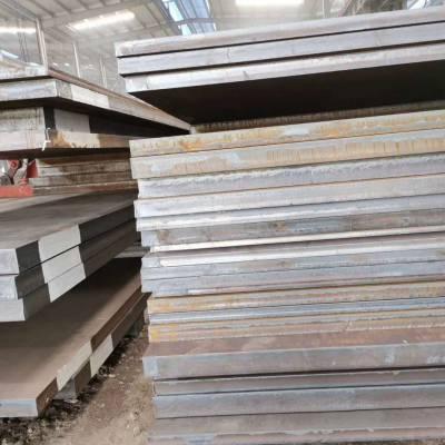 供应舞钢SA516GR60N容器板 正火钢板性能保证