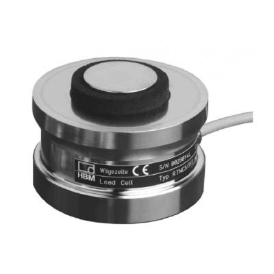 德国HBM RTN 0.05/4.7t 扭环式称重传感器