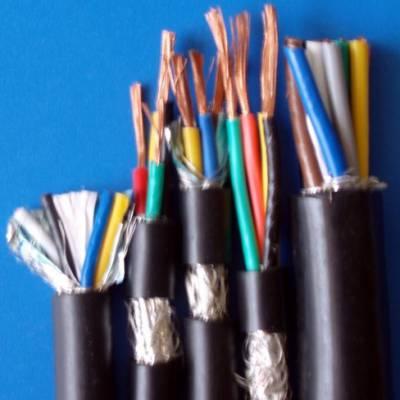 控制电缆KVVP22 厂家直销欢迎咨询