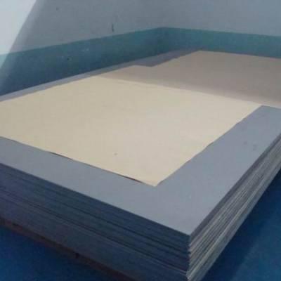 Q460合金钢板报价-特尔利钢铁(在线咨询)-合金钢板