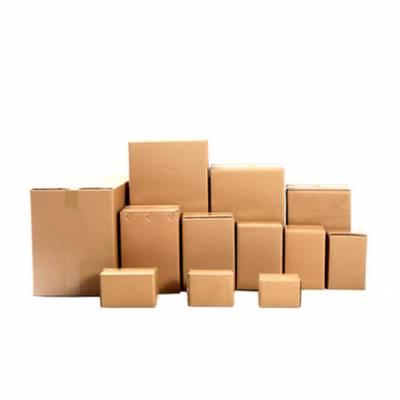 纸箱包装厂-熊出没包装型号齐全-温州纸箱