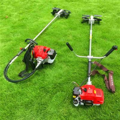 2019年 新款升级锄草机 优质松土机 实用割草机