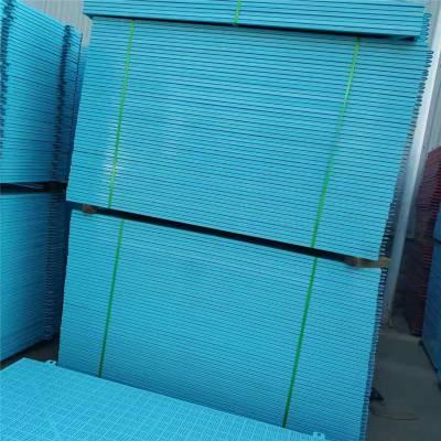 重庆爬架网哪家好 新式外架网片安装 建筑外挂镀锌网片