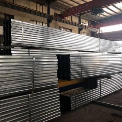 岳阳铝镁锰屋面板生产厂家