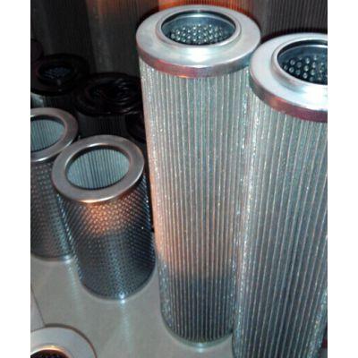 TFX-400X180黎明液压油滤芯 黎明过滤器