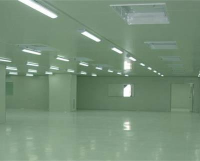 新势力光电(图)-泪珠灯定制厂家-北京泪珠灯