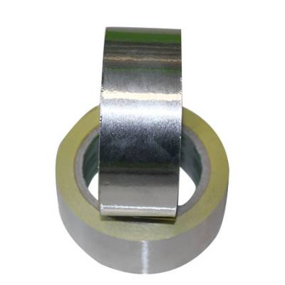柏立五金工具-环保铝箔胶带厂家价格-湖北铝箔胶带厂家价格