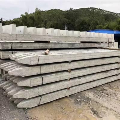 珠海混凝土方桩-混凝土方桩价格-荣智建材(优质商家)