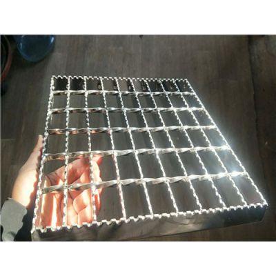 仓库不锈钢格栅板A排水不锈钢格栅板厂家